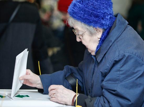 В процедуру голосования за поправки к Конституции могут внести коррективы