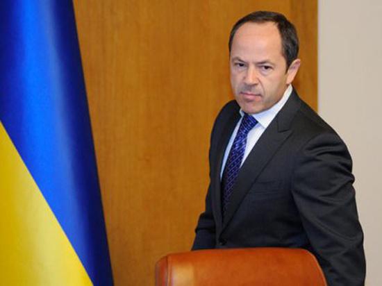 Украина ждет нового премьер-министра: смотрины уже идут