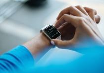 Новое поколение Apple Watch может диагностировать инсульт