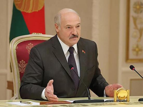 Россия заплатит Лукашенко за «грязную» нефть