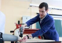 Из 115 школ Красноярска в 20 на постах директоров сидят мужчины