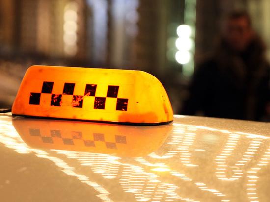 Житель Иркутска погиб после попытки полицейских разбудить его электрошокером
