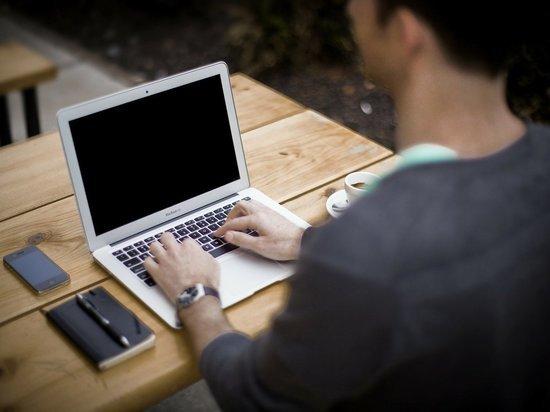 Саратовец задержан сотрудниками УФСБ за распространение компьютерного вируса
