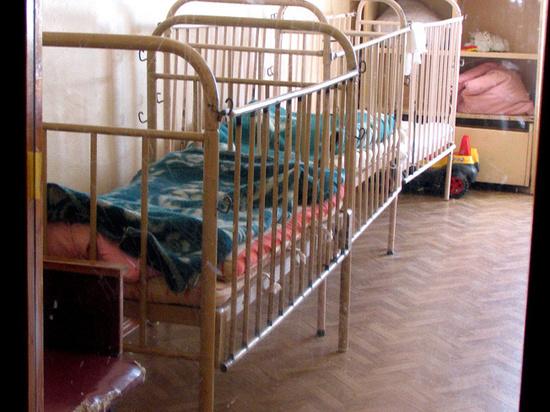 Над цифрами о российском здравоохранении захотелось плакать