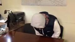 В Крыму депутата с помощницей поймали на вымогательстве: видео ареста