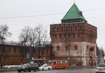 Нижегородская область заняла 4-е место по уровню развития ГЧП