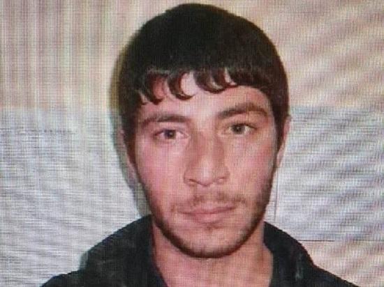 Подозреваемого в смертельной поножовщине у сочинского магазина объявили в розыск