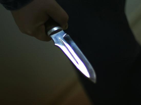 Подробности покушения на бизнесвумен в Подмосковье: жертва дала странные показания