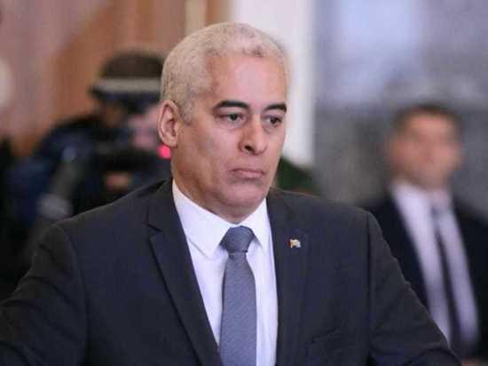 Посол Кубы поставил в заслугу Язову выход из «Карибского кризиса»