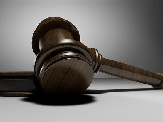 Дело замначальника воронежской ГИБДД доверили новому судье