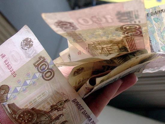 У пермского пенсионера после индексации уменьшилась пенсия