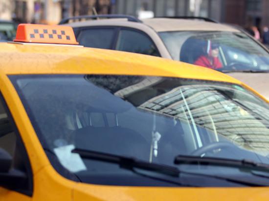 Рынок без правил: почему срочно нужен закон об агрегаторах такси