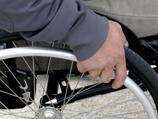 Псковский клуб не пустил на вечеринку инвалида - комментарии экспертов