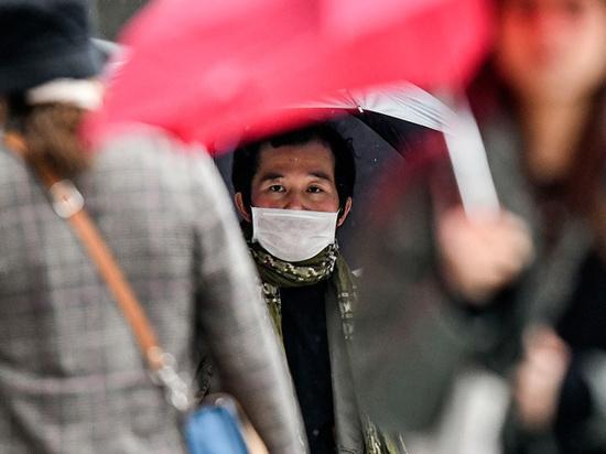 Коронавирус: последние новости 27 февраля неутешительны