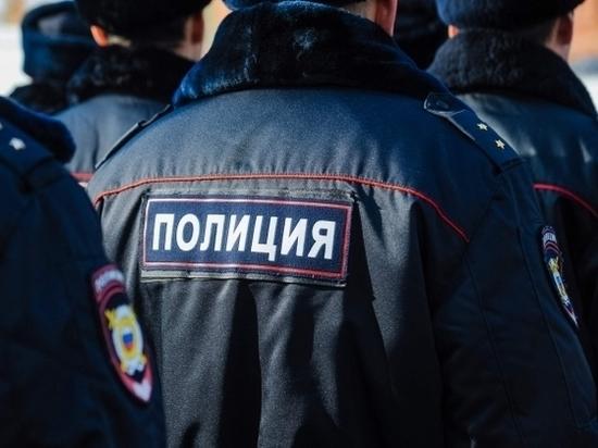 Камышанка за «снятие порчи» отдала мошенницам 300 тысяч рублей
