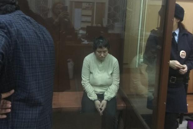 В Москве за педофилию посадили на 16 лет французского бизнесмена