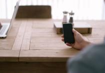 Обнаружена причина разрядки аккумулятора в iPhone