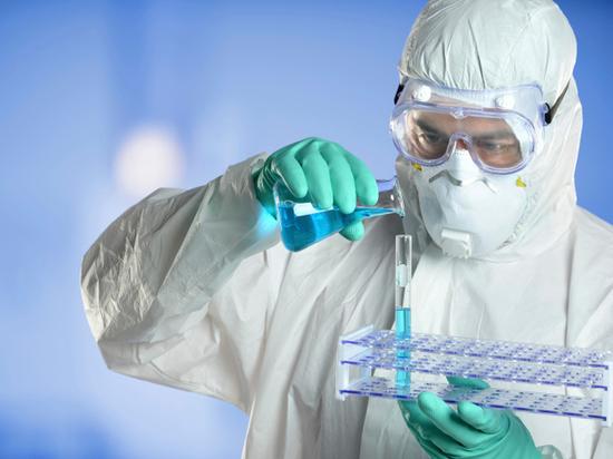 На Кубани 70 человек находятся под наблюдением медиков из-за коронавируса