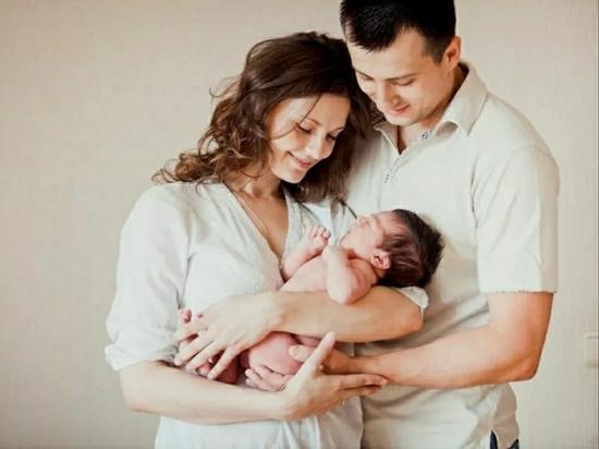 В Дагестане пройдет акция «Счастливые родители»