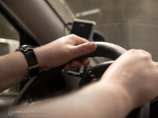 В Карелии зафиксирован рекорд нарушения скоростного режима