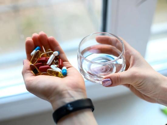 Больные муковисцидозом волгоградцы получат медикаменты