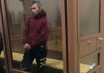 Обвиняемому в убийстве рязанского ветерана ВОВ продлили арест