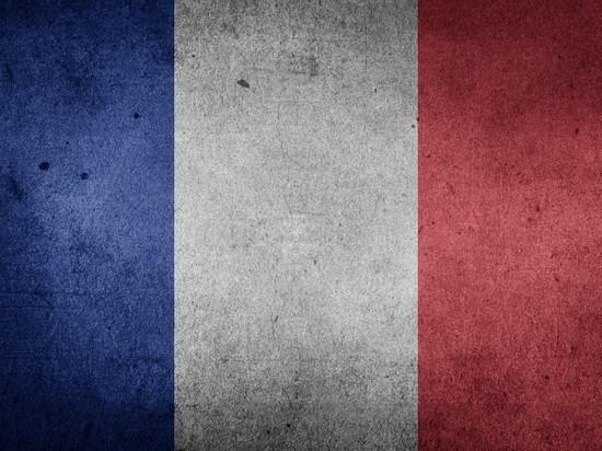 Во Франции число зараженных коронавирусом удвоилось - до 38 человек