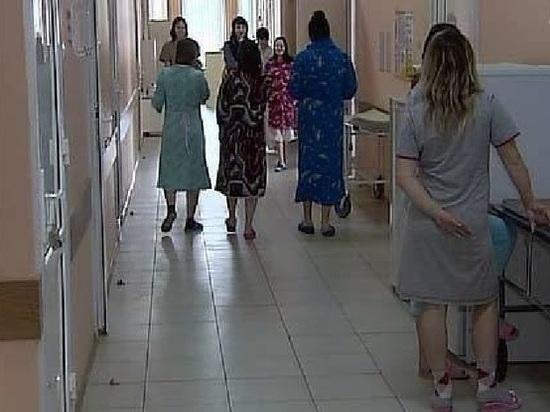 Женщина с ВИЧ рассказала, с чем столкнулась, рожая ребенка в Кузбассе