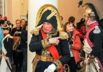 Понасенков: историк Соколов - абсолютно жестокое существо