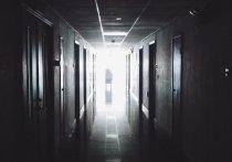 В Башкирии отправят на принудительное лечение парня, зарезавшего всю семью