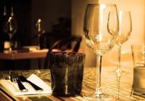 Республики Северного Кавказа замкнули рейтинг по легальным продажам алкоголя