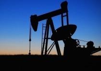 Нефтяные котировки вновь стремительно падают на мировом рынке товаров в пятницу утром на новостях о распространении в мире коронавируса нового типа