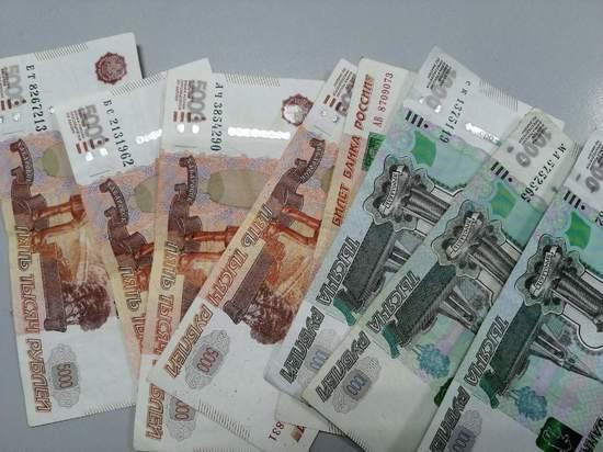 Кто возьмет билетов пачку: житель Оренбурга выиграл крупную сумму денег