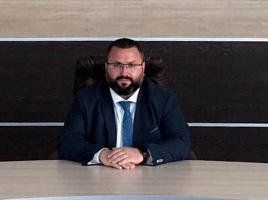 Ушел в отставку один из советников главы Ивановской области