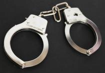 Задержан подозреваемый в убийстве проститутки, примотанной скотчем к стулу