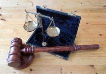 На Ямале пьяная женщина зарезала мужа и получила семь лет тюрьмы