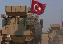 Число погибших в Идлибе турецких военных выросло до 33 человек