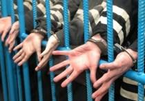 В Ивановской области осудили мужчину, совершившего за три месяца убийство, кражу и два грабежа