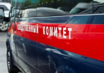 Пьяная жительница Тверской области зарезала мужа