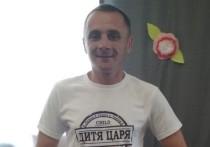 Полицейских Белорусского вокзала уволили после смерти пьяного задержанного