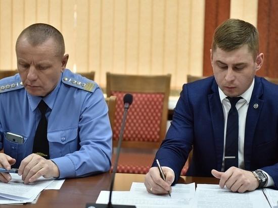 Водителей общественного транспорта Кирова проверят на культуру работы