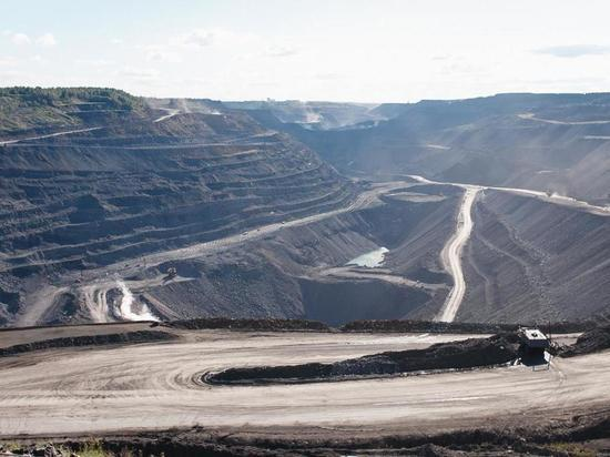 В Кемерове пройдут очередные публичные слушания по разработке Глушинского месторождения