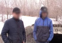 Адвокаты арестованных подростков, планировавших массовые убийства, обжаловали их арест