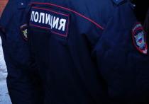 В Рязани пьяный сын едва не задушил 71-летнюю мать