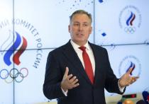 WADA для российских слушаний в CAS выбрало арбитра, сократившего бан Шараповой