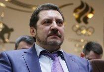 Кризис легкой атлетики: новому президенту ВФЛА Юрченко поставлена невыполнимая задача