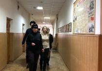 В Твери присяжные вынесли вердикт членам банды