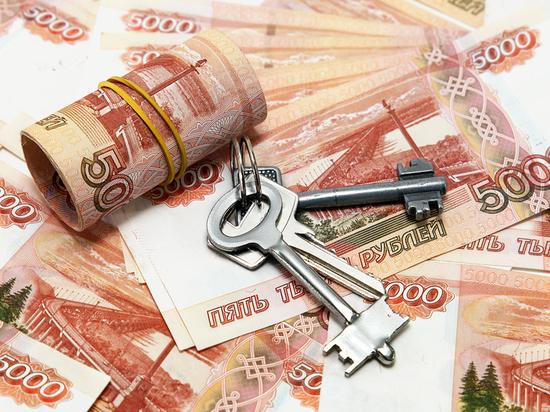 Квартиры, деньги, роды и драка