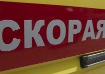 В Тамбовской области школьник умер на соревнованиях