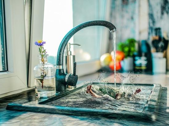 5 лайфхаков, которые помогут волгоградцам реже убирать дома